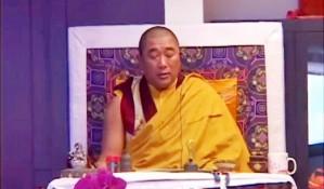 Rigzin_Rinpoche