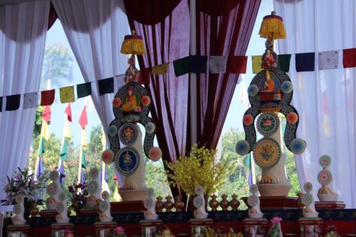 main shrine 2